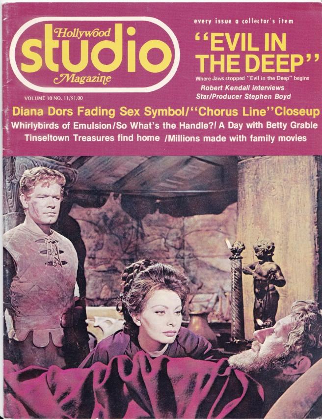 ArticleHollywoodStudioMagazine1976 (2)