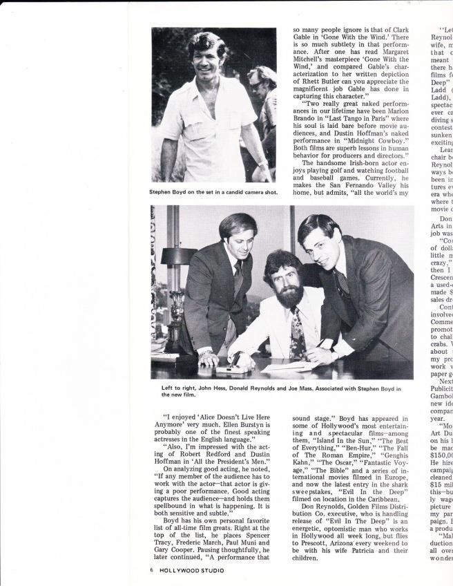 ArticleHollywoodStudioMagazine1976 (3)