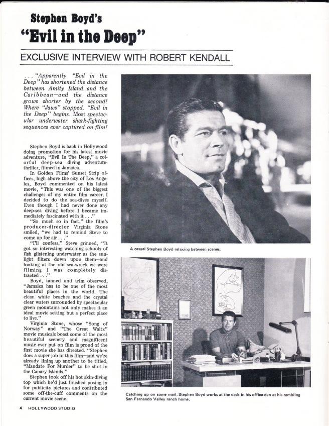 ArticleHollywoodStudioMagazine1976 (6)