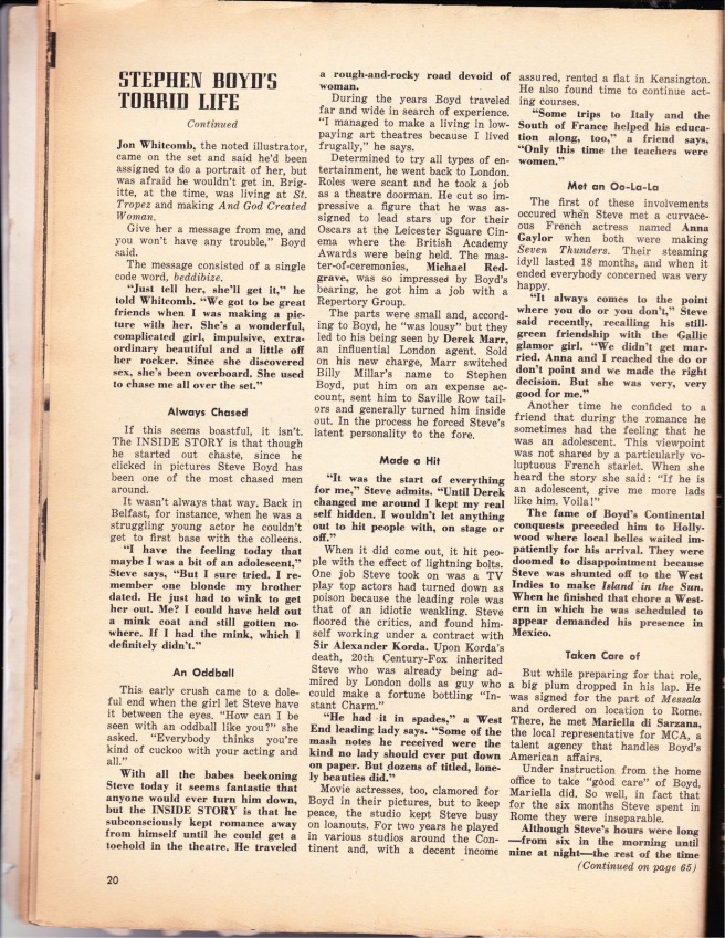 ArticleInsideStorySEP1960 (5)