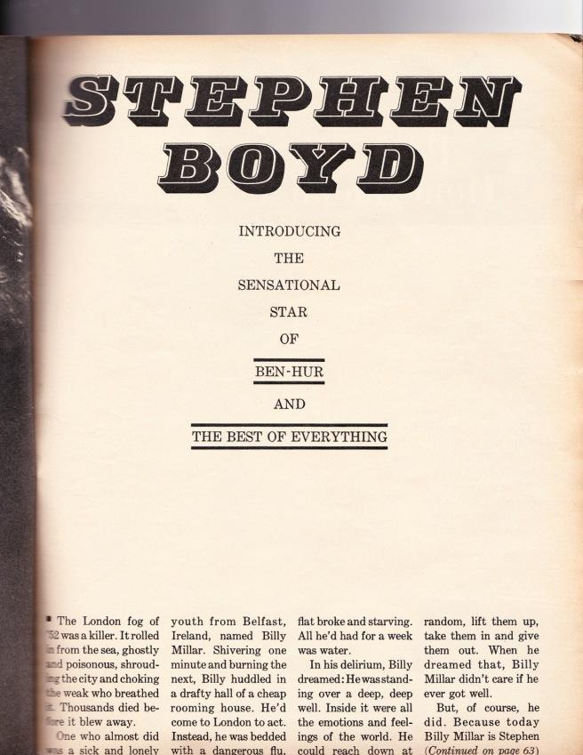 articlemodernscreen-april1960-1