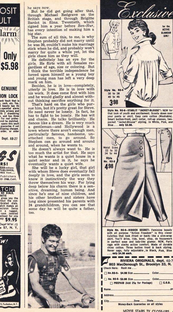 articlemovie-stars-tv-close-ups-july-1960-1