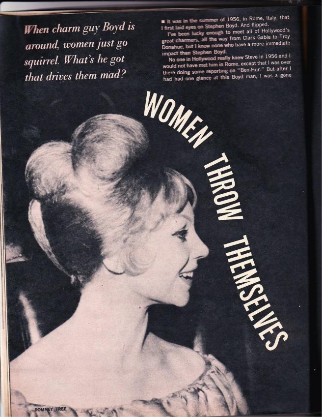 articlemovie-stars-tv-close-ups-july-1960-2