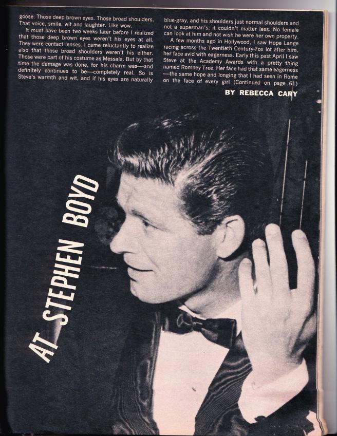 articlemovie-stars-tv-close-ups-july-1960-3