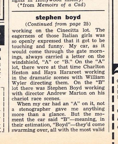 articlemovie-stars-tv-close-ups-july-1960-4