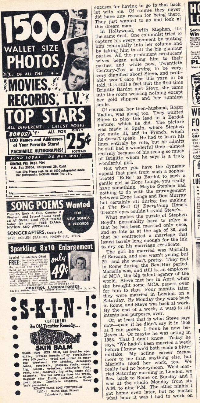articlemovie-stars-tv-close-ups-july-1960-5