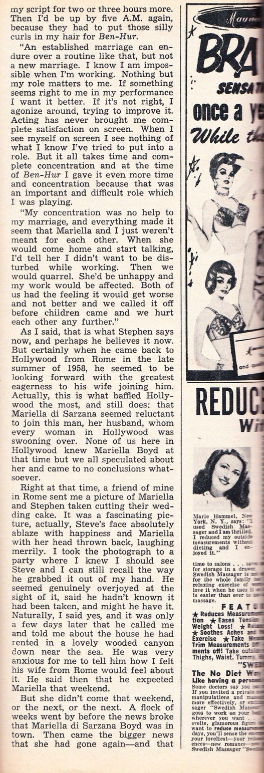 articlemovie-stars-tv-close-ups-july-1960-6