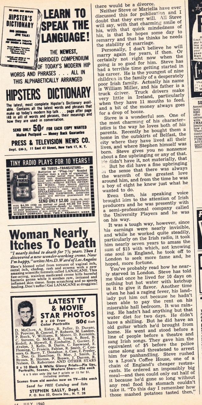 articlemovie-stars-tv-close-ups-july-1960-7