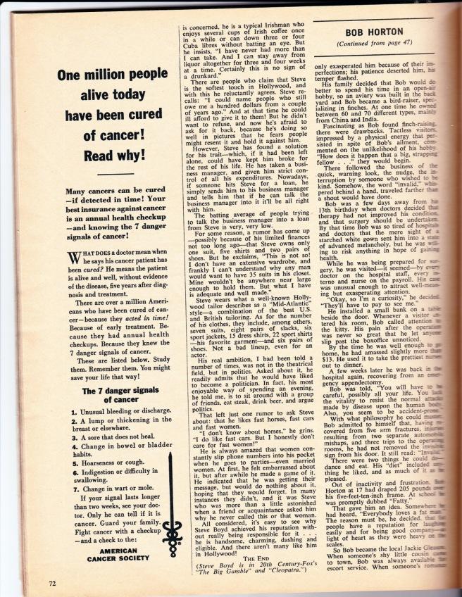 articlemovielandmay1961-1