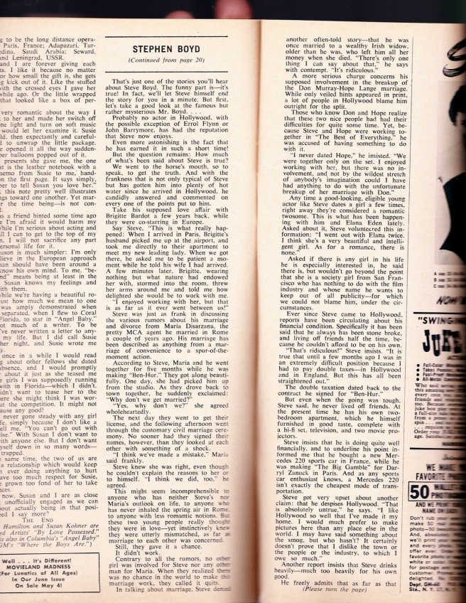 articlemovielandmay1961-4