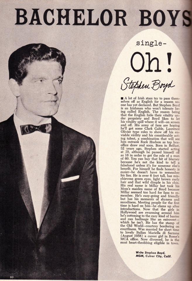 ArticleMovieScreen Yearbook 1960 (3)