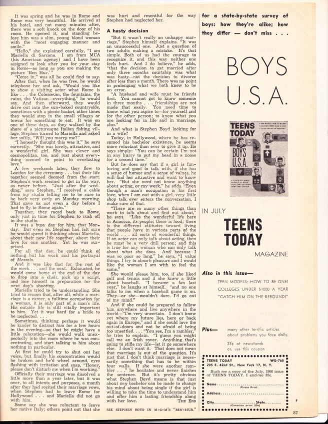 ArticlePhotoplayJuly 1960 (1)