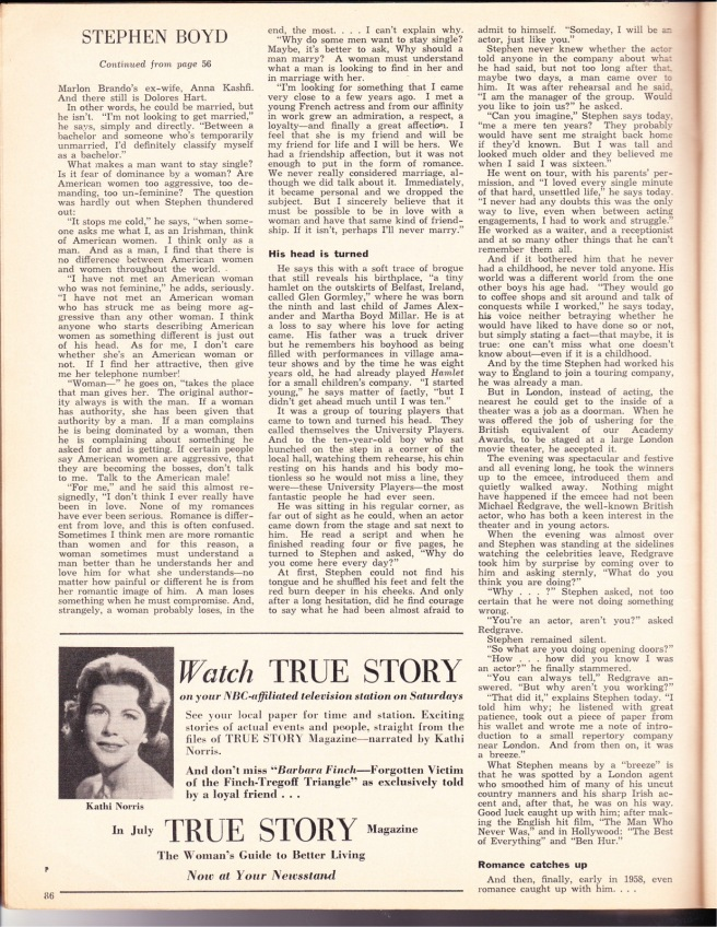 ArticlePhotoplayJuly 1960 (4)