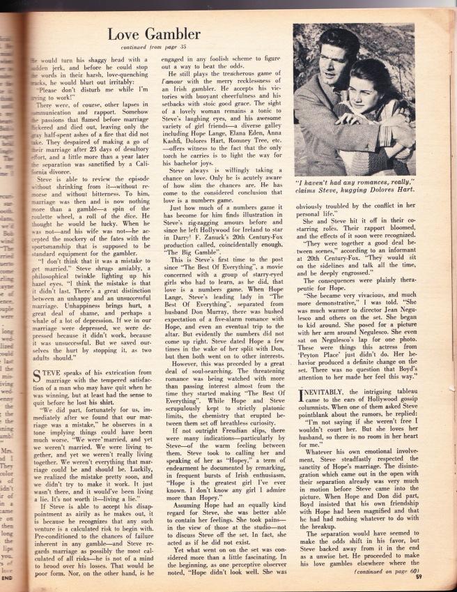 ArticleScreenlandNov1960 (1)