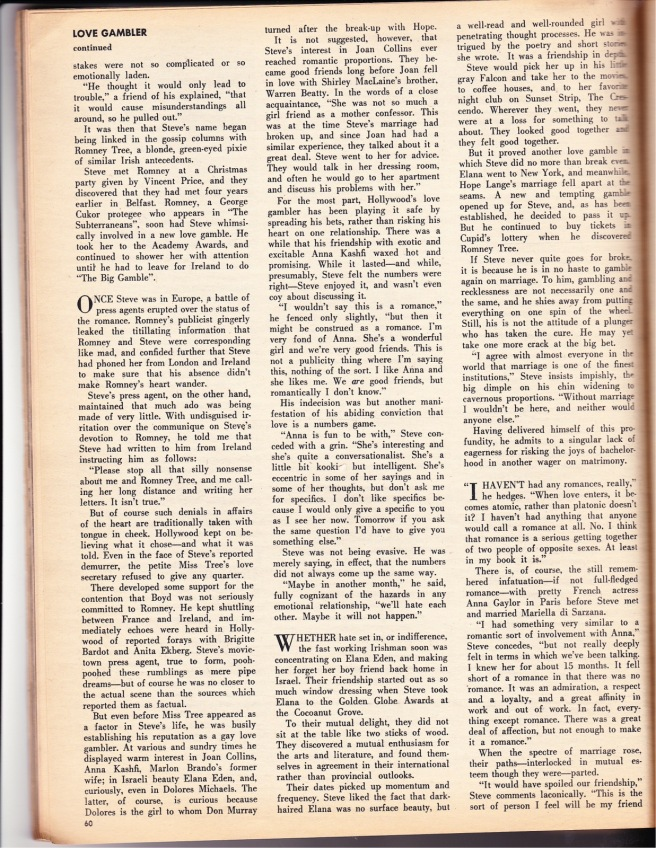 ArticleScreenlandNov1960 (2)