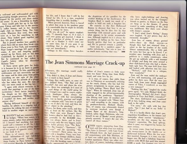 ArticleScreenlandNov1960 (3)