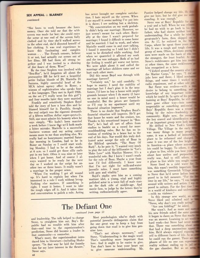ArticleSilverSCreenJune1960 (3)