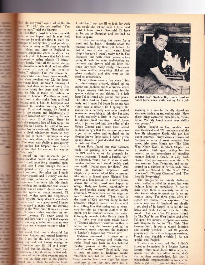 ArticleSilverSCreenJune1960 (7)