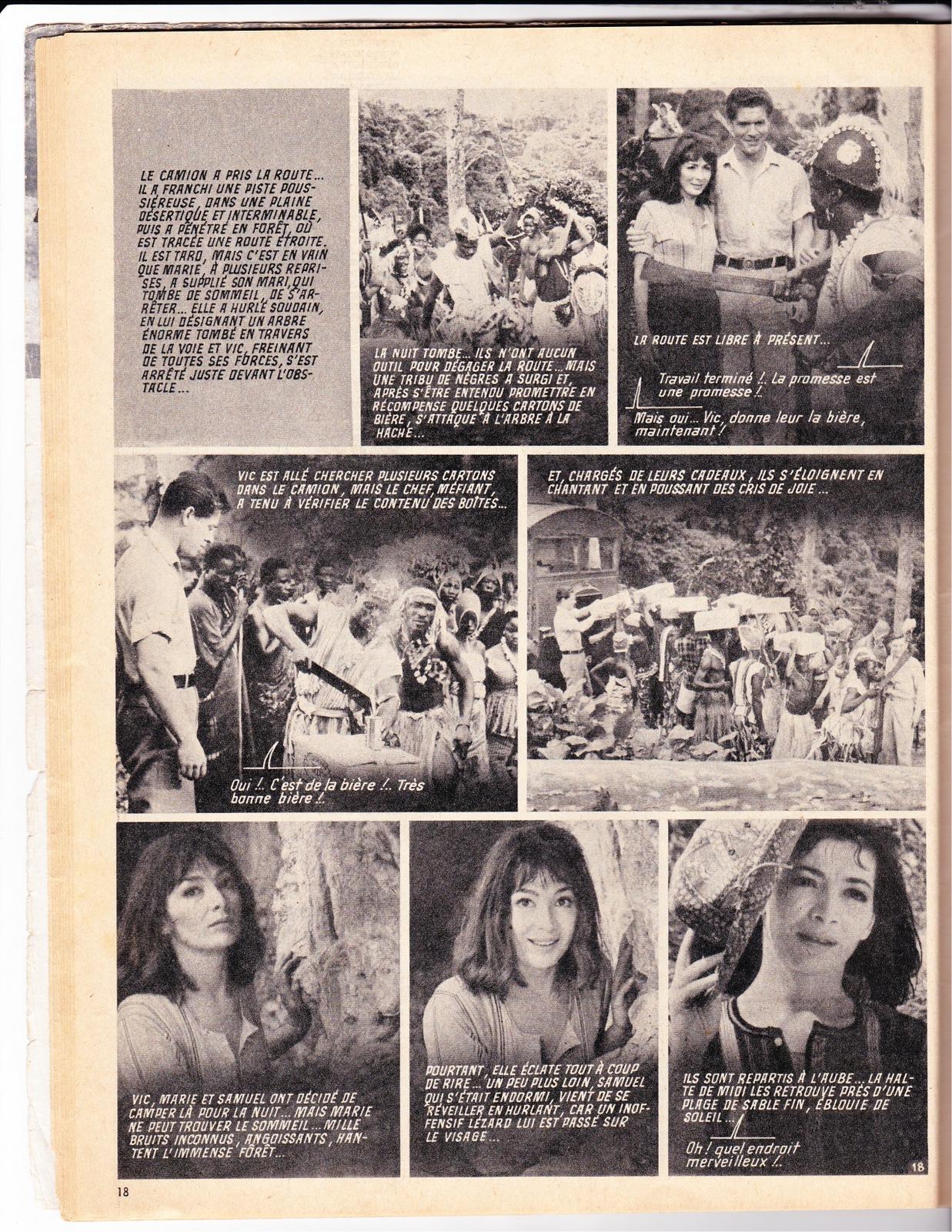 BigGamblePhotoBookFrance 1962 (36)   Stephen Boyd Blog