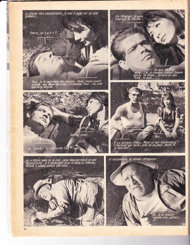 BigGamblePhotoBookFrance 1962 (4)