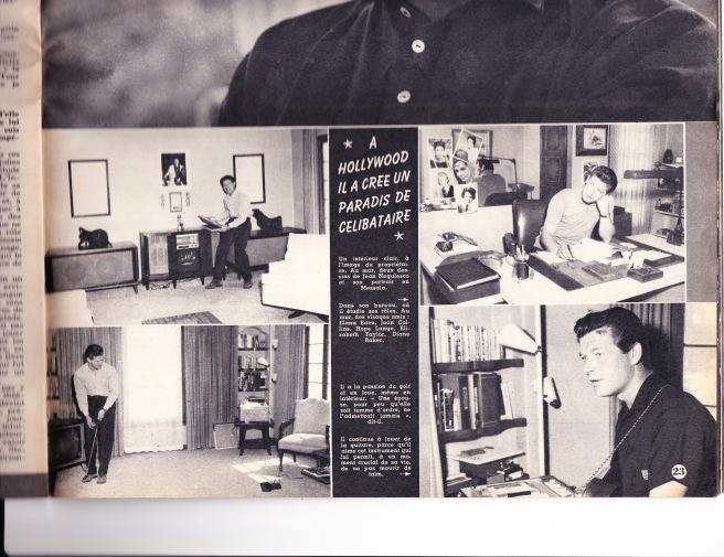Cine-TeleRevue Sept 1961 IMG_0005 (1)