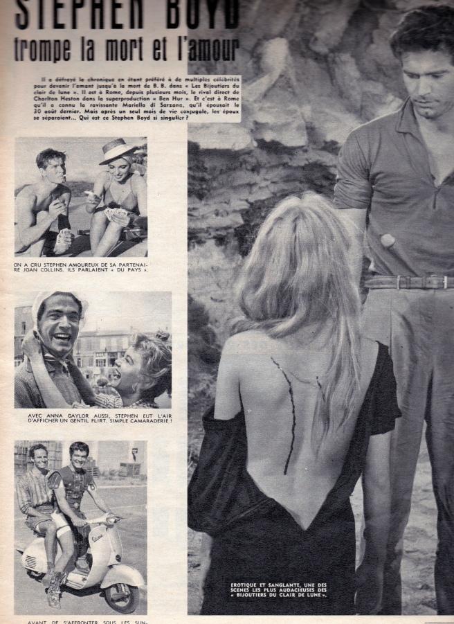 CINEMONDEJan1959 (2)