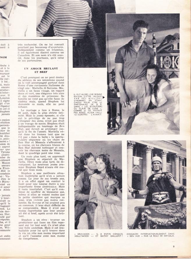 CINEMONDEJan1959 (5)