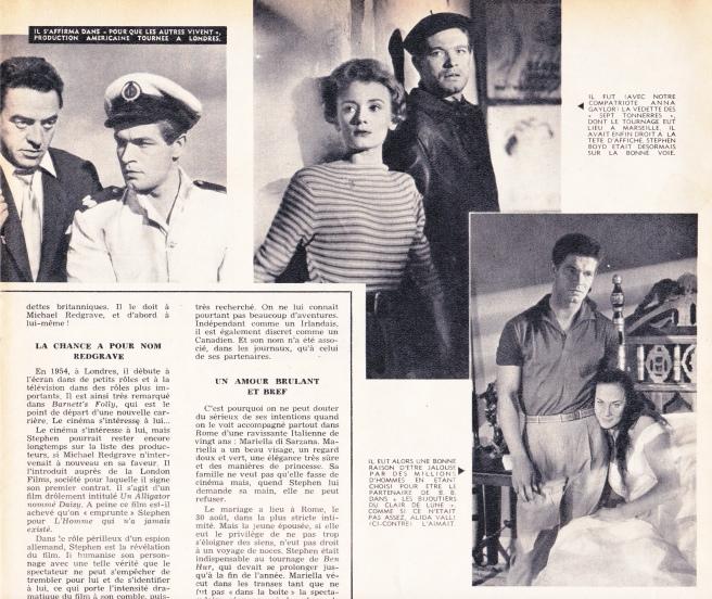 CINEMONDEJan1959 (6)