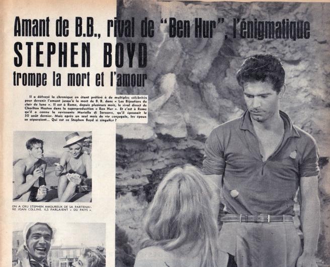 CINEMONDEJan1959 (7)