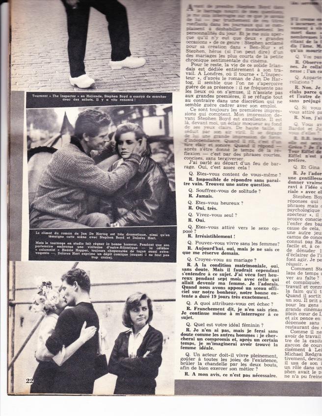 CineTeleRevue Sep 1961 (4)