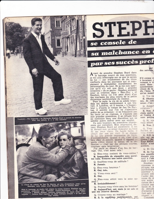cinetelerevue-sep-1961-5