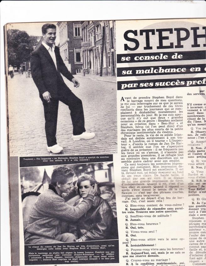 CineTeleRevue Sep 1961 (5)