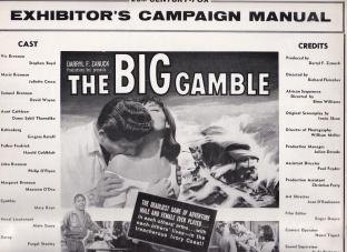 gamble (1)