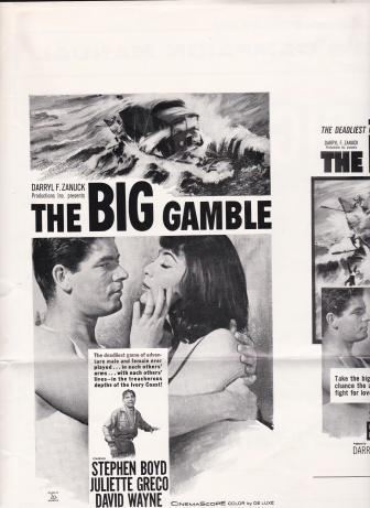 gamble (2)