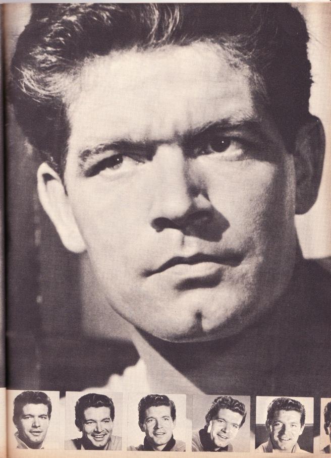movie-life-jan-1963-img_0046-2