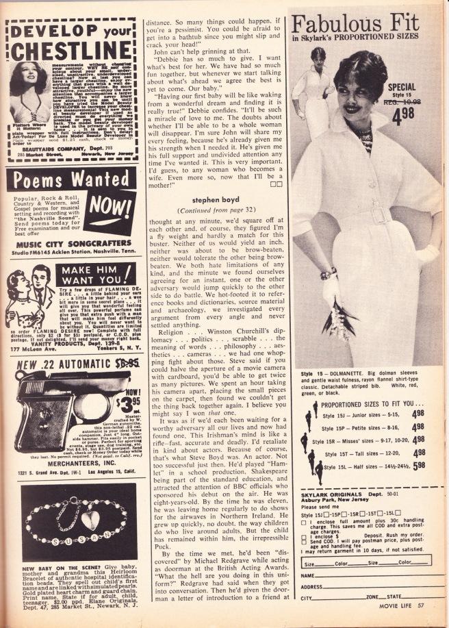 movie-life-jan-1963-img_0046-3