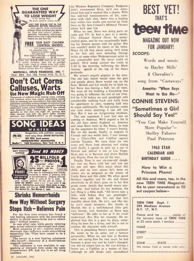 movie-life-jan-1963-img_0046-4