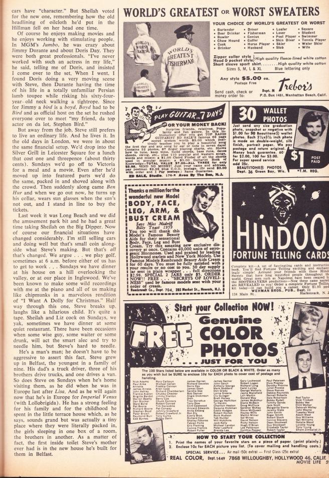 movie-life-jan-1963-img_0046-5