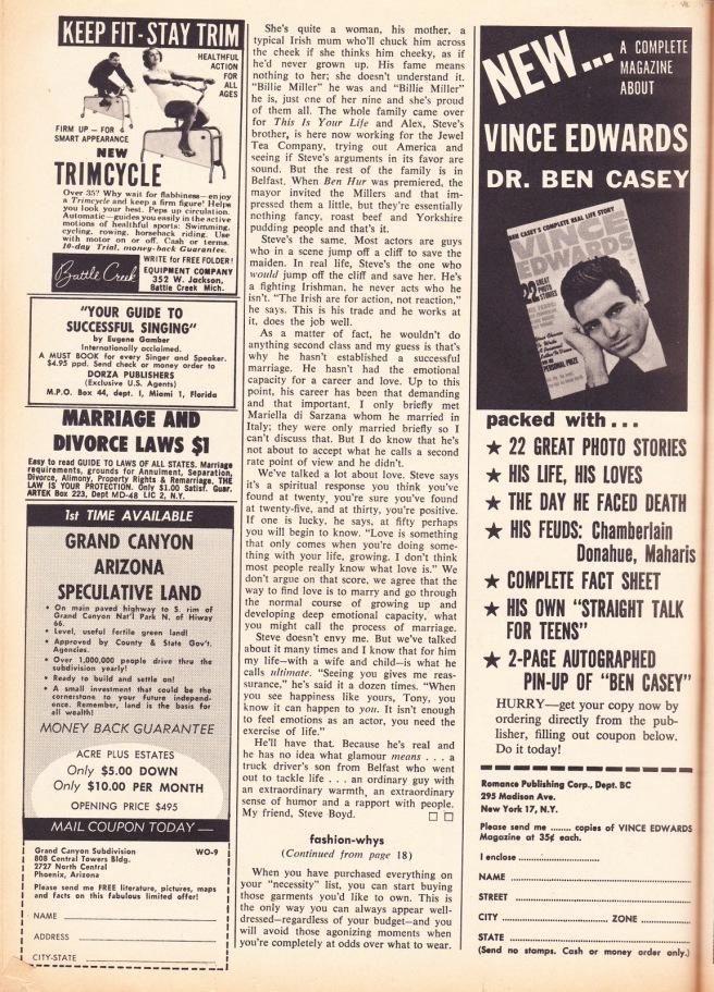 movie-life-jan-1963-img_0046-6
