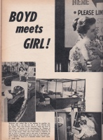 MOVIE LIFE MAGAZINE june 1960 (2)