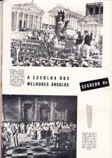 queda-imperio-romano-portugese-mag-1964-10
