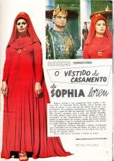 queda-imperio-romano-portugese-mag-1964-11