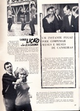queda-imperio-romano-portugese-mag-1964-12