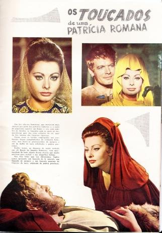 queda-imperio-romano-portugese-mag-1964-15