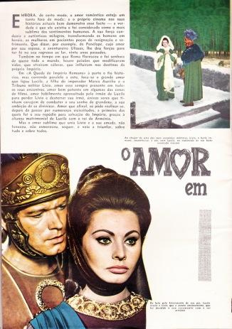 queda-imperio-romano-portugese-mag-1964-16
