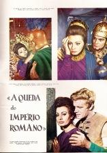 queda-imperio-romano-portugese-mag-1964-17