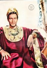 queda-imperio-romano-portugese-mag-1964-18
