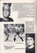 queda-imperio-romano-portugese-mag-1964-20