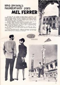 queda-imperio-romano-portugese-mag-1964-5