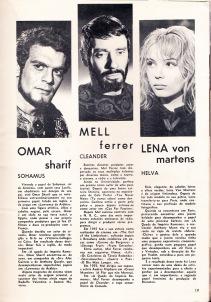 queda-imperio-romano-portugese-mag-1964-6